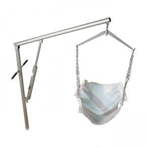 hoyer-classic sling