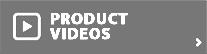 Amica Medical Supply's Product Videos