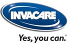 Authorized Invacare Dealer