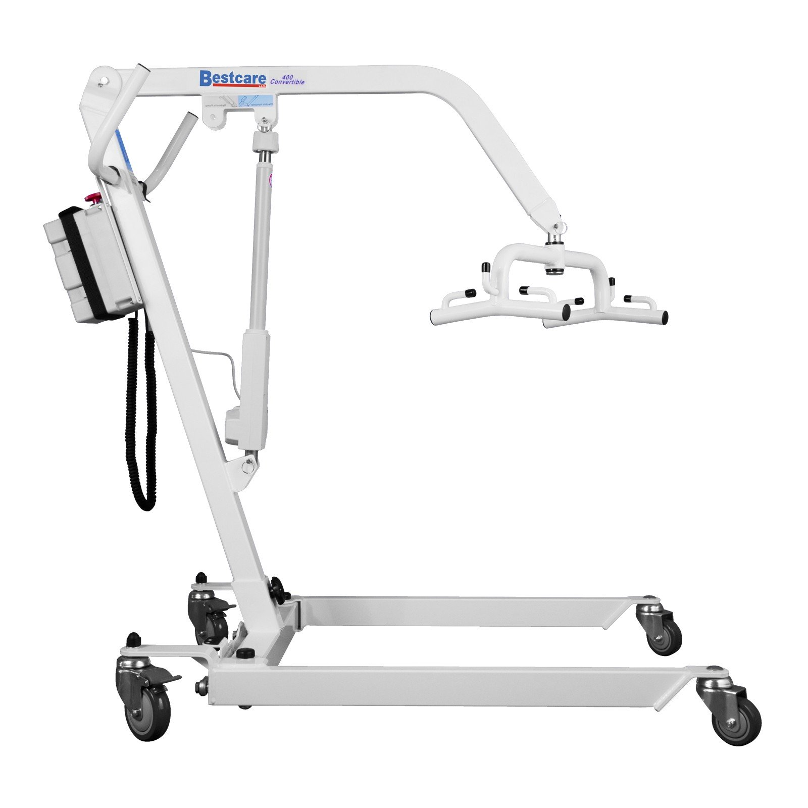 Patient Lifts For Home Use Amica Medical Supply Blog