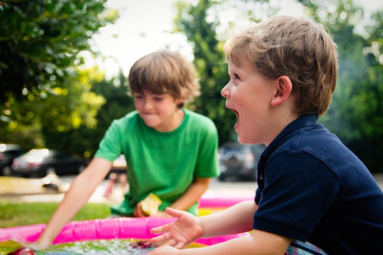 Special Needs Equipment for Children with Disabilities