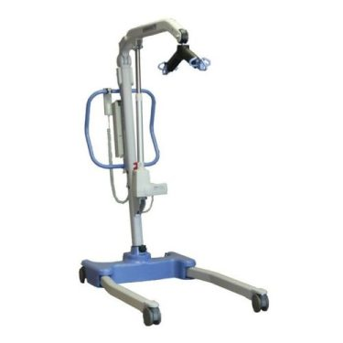 hoyer presence patient lift