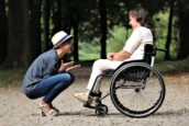 5 Types of Patient Transfer Devices and Their Uses