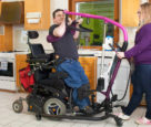 Best Cheap Patient Lifts for Transfers