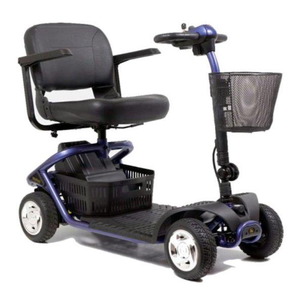 portable scooter