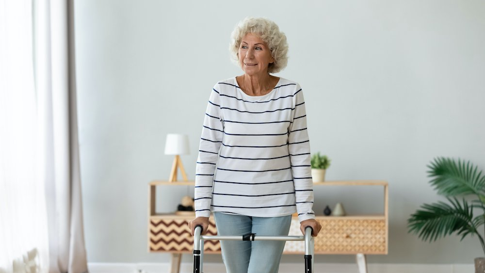 10 Everyday Assistive Devices for the Elderly